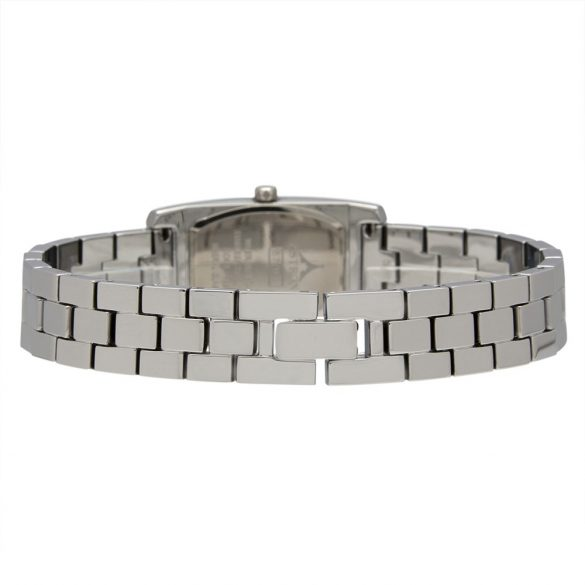 ASTRON 5770-2 női karóra, ezüst színű fém tok, ezüst színű fémcsat, kék számlap, keményített ásványüveg, quartz szerkezet, cseppmentes vízállóság