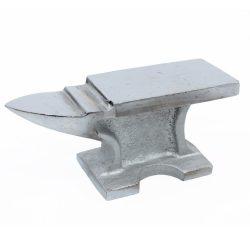 Mini kovácsüllő