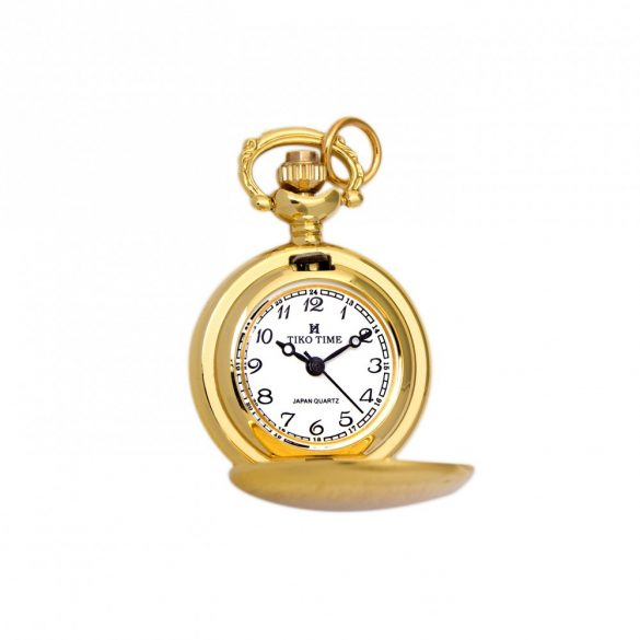 Tiko-Time nyakláncóra