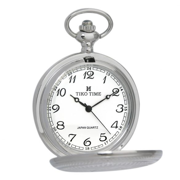 Tiko-Time zsebóra