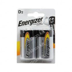 Energizer Power Alkáli Góliát Elem D B2 /db