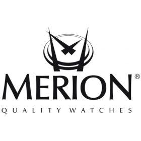 MERION